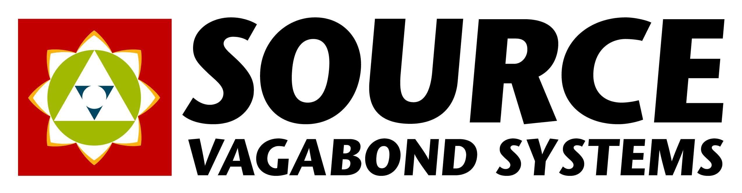 Source Vagabound