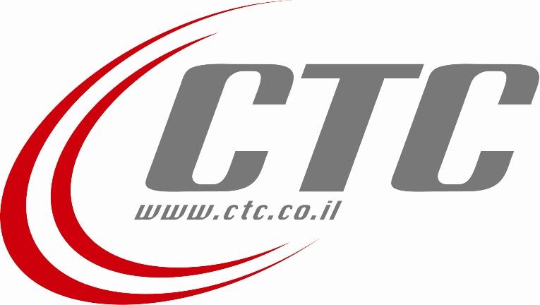 CTC יבואני TREK